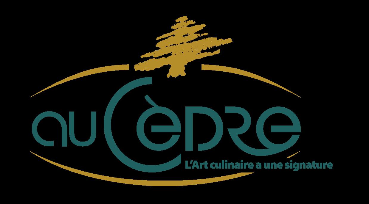 Restaurant Au Cedre